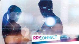 RDV Connect