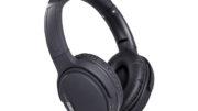 TREVI X-DJ PRO 1301