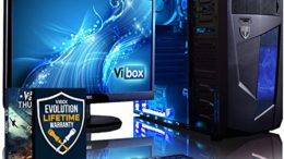 Vibox - VBX-PC-1528