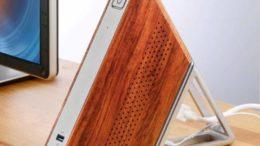 Acute Angle B4 Mini PC