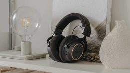 Beyerdynamic Amiron wireless copper