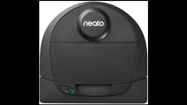 Neato D404