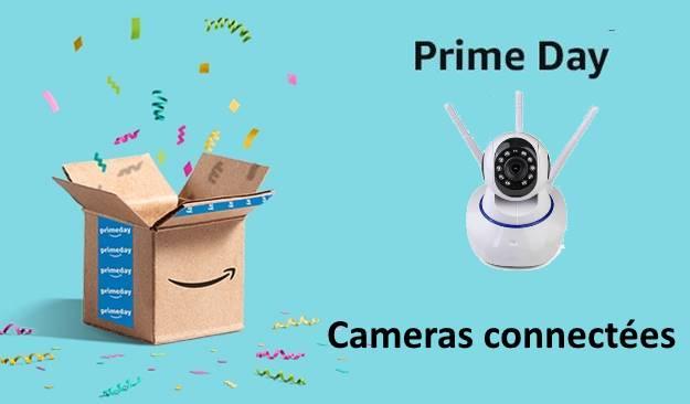Prime Day Camera