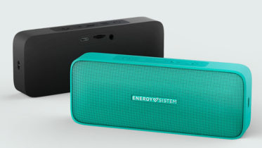 Energy Sistem Music Box 2