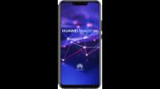 Huawei Mate 20 Lite Noir.