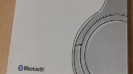 Taotronics SoundSurge 60 Boite