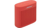 Bose SoundLink Color II rouge
