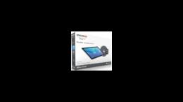 Huawei Pack M5