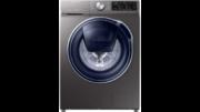 Samsung QuickDrive WW90M645OPX
