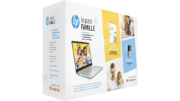 HP Pack 15-dw0034nf