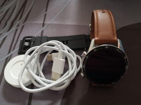 Huawei GT 2