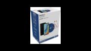 Huawei Pack P30 lite + Freelace