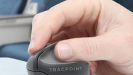 TRACPOINT