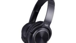 Trevi X-DJ 13E80 ANC