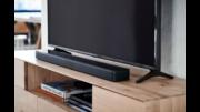 Bose Soundbar 700 noir