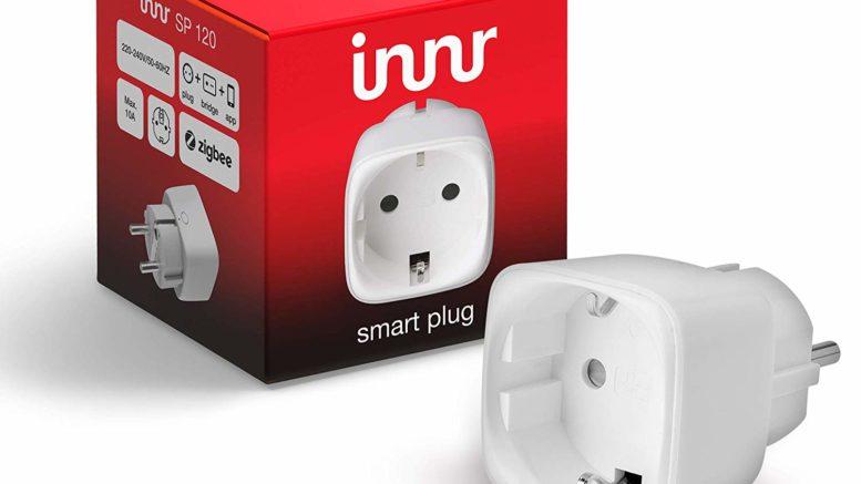 Innr SmartPlug