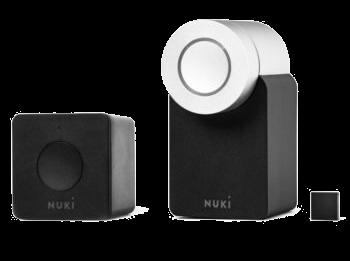 Nuki small