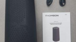 Thomson WS07VCA