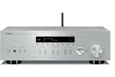 Yamaha MusicCast R-N 303D
