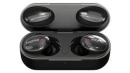 1more True Wireless ANC In-Ear Headphones EHD9001TA