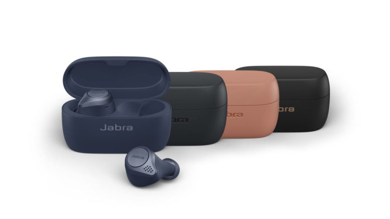 Jabra Elite Active 75t colour range_landscape