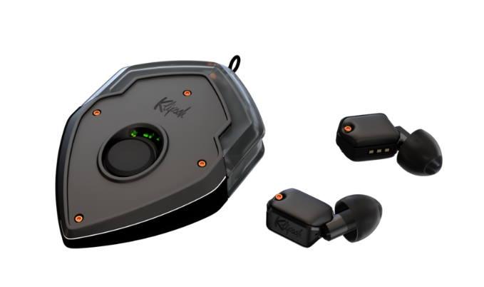 Klipsch T10 True Wireless