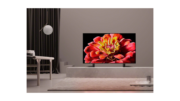 TV LED Sony Bravia KD55XG9505