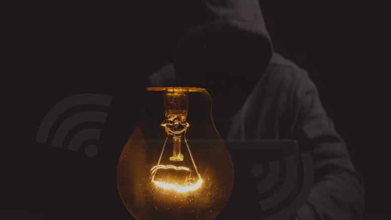 ampoule hack