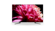 Sony Bravia KD65XG9505 Android TV
