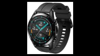 Huawei Watch GT 2 Noir 46mm