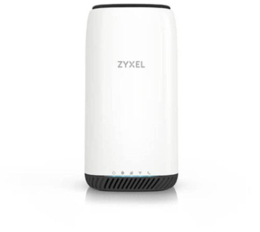 ZyXEL NR7101