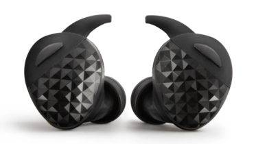 HELM True Wireless 5.0 Headphones