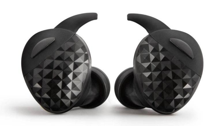 HELM True Wireless 5.0 Headphones