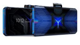 Lenovo Legion Phone Duel_Landscape