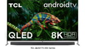 TCL serie X91