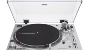 Audio-Technica AT-LP120X-USB