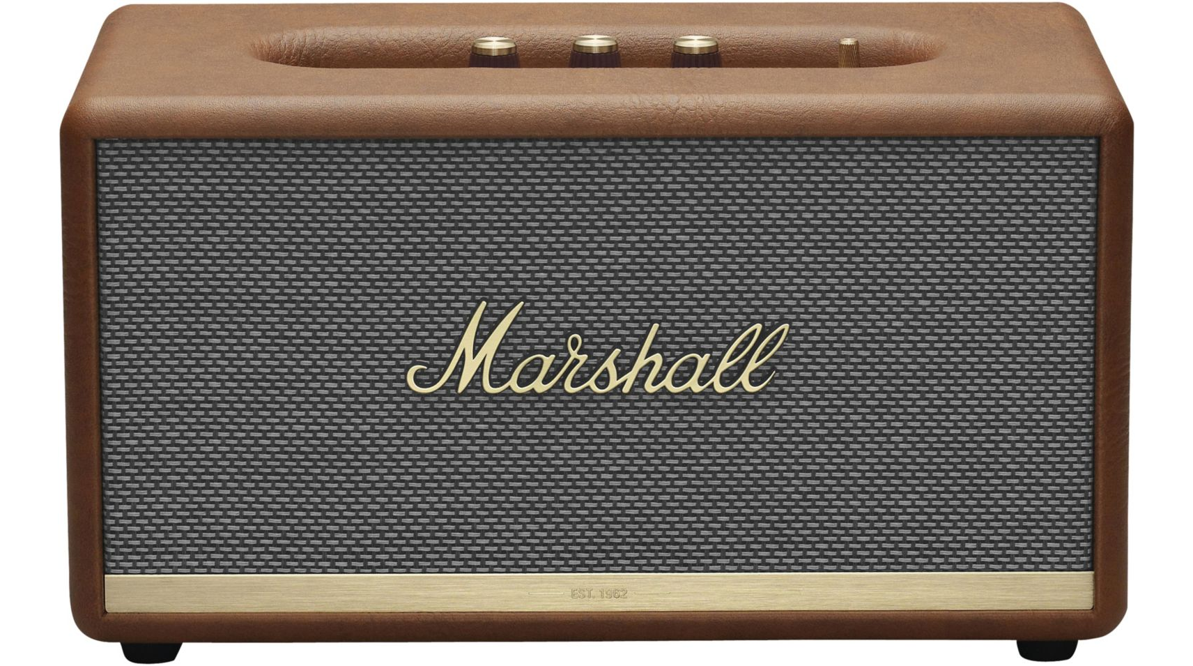 Marshall Stanmore II Marron