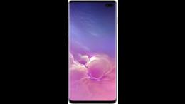 Samsung Galaxy S10+ Noir 128 Go