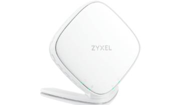 ZyXEL WX3310-B0