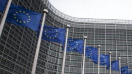 comission européenne
