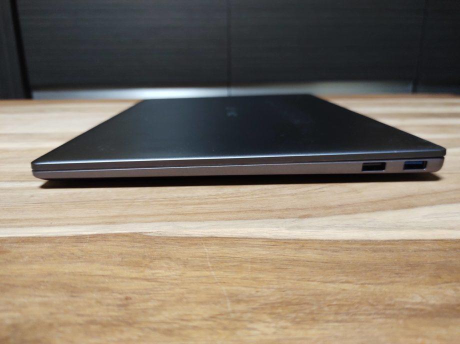 Huawei 14 2020