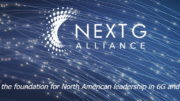 Next G Alliance