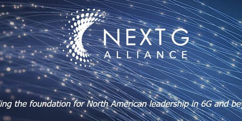 Next G Alliance