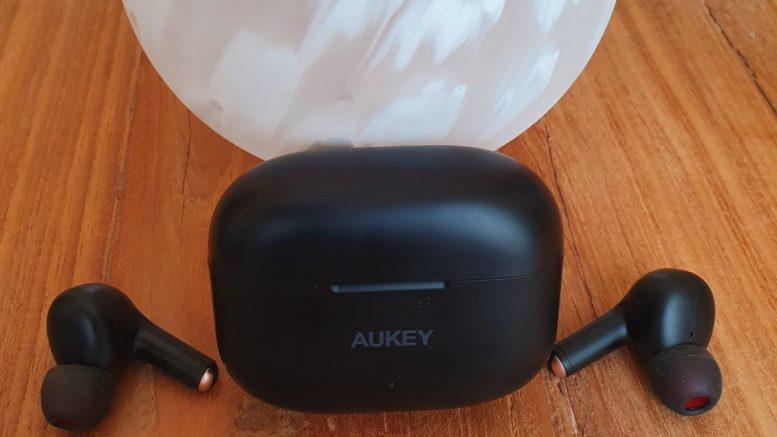 Aukey EP-T27