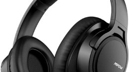 Mpow H7 Casque Bluetooth