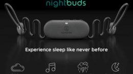 NightBuds
