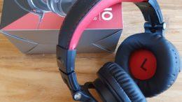 OneOdio WirelessM Y80B