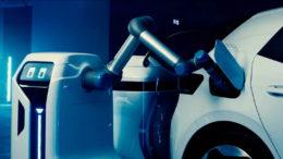 Volkswagen Group Components