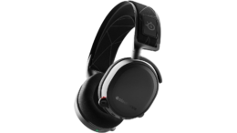 Steelseries ARCTIS 7 NOIR