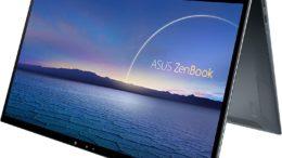 ASUS ZenBook UX363EA-EM042T